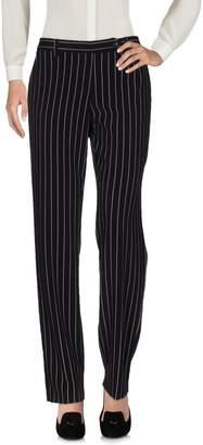 Mariagrazia Panizzi Casual pants - Item 36993062
