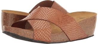 Eric Michael - Violet Women's Shoes $89.95 thestylecure.com