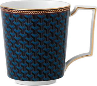 Wedgwood Byzance Collection Mug