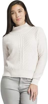 Prana Sentiment Sweater - Women's