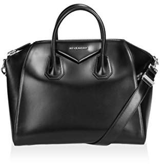 Givenchy Women's Antigona Medium Sugar Satchel Bag