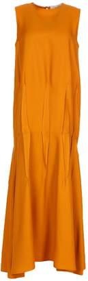 Ports 1961 Long dresses
