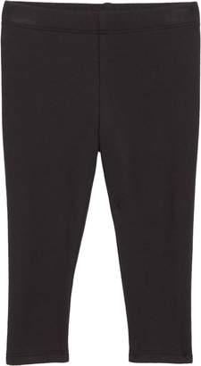 Stem Sweatshirt Leggings