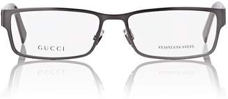 Gucci MEN'S GG1954 EYEGLASSES