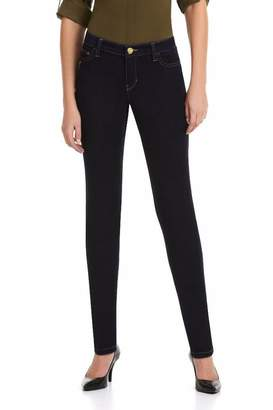 Michael Kors Michael by Denim Skinny