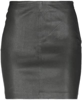 Minimum Knee length skirts - Item 35399771AO