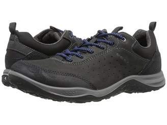 Ecco Sport Esphino Low Men's Running Shoes