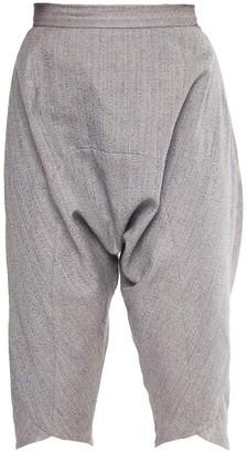 Värde Tiska London Trousers