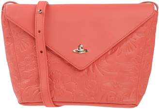 Vivienne Westwood Handbags