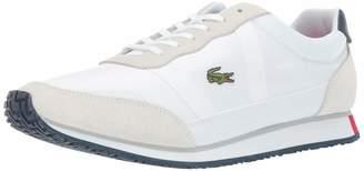e355b0d8d7394 at Amazon Canada · Lacoste Men s Partner Sneaker