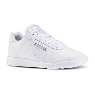 Reebok Princess Lite Womens Walking Shoes Lace-up