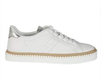 Hogan Low Sneakers