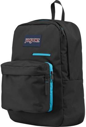 JanSport Digibreak 25L Backpack