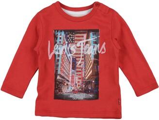 Levi's T-shirts - Item 37761545
