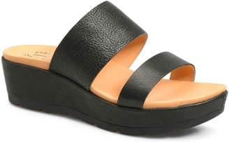 d8f565b10f4 Kork Platform Sandal - ShopStyle