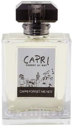 Carthusia Capri Forget Me Not Eau de Parfum 100ml