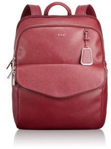 TumiTumi Harlow Textured Backpack