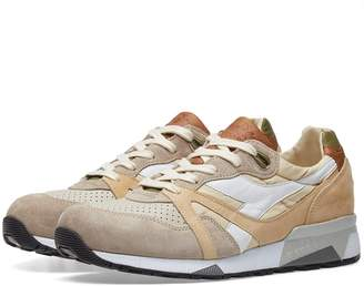 Diadora N9000 H ITA - Made in Italy