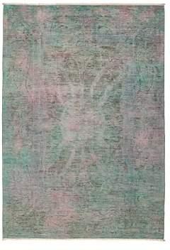 Vibrance Area Rug, 6'2 x 8'10