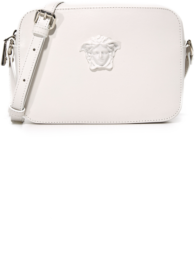 Versace Versace Small Cross Body Bag