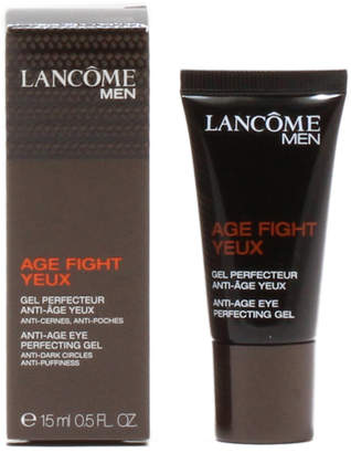 cc974ab4dad Lancôme Men's .5Oz Anti-Aging Eye Perfecting Gel