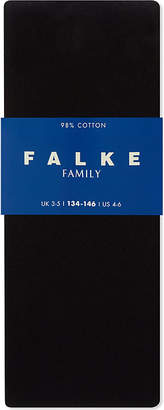 Falke classic tights 12 months-12 years