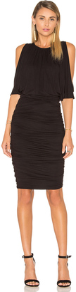 Bailey 44 Advance Dress $198 thestylecure.com