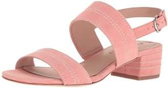 Via Spiga Women's Gem Dress Sandal