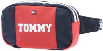 Tommy Hilfiger Backpacks & Fanny packs - Item 45427898MG