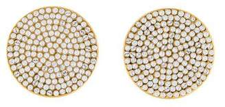 Vita Fede Juno Earrings