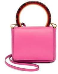 Marni Mini Crossbody Bag