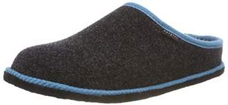 PodoWell Unisex Adults' Super Low-Top Slippers