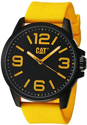 Caterpillar Cat Watch NL 16121137