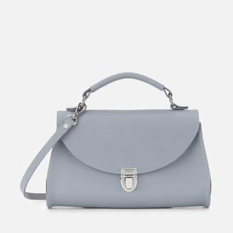 The Cambridge Satchel Company Women's Mini Poppy Bag