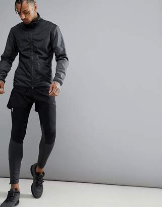 Jack and Jones Core Performance Running Tights