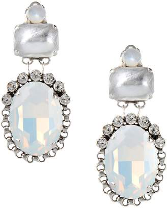 Reminiscence Earrings - Item 50161002PO
