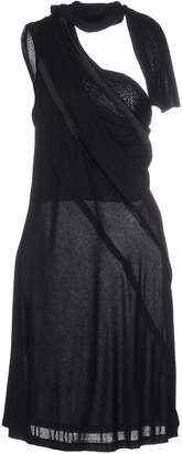 Cora Groppo Short dresses - Item 34600053
