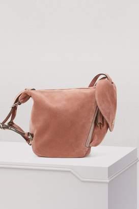 Atelier Manu Mini Fernweh bag