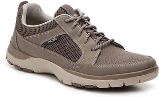 Rockport XCS Kingston Blucher Sneaker - Men's