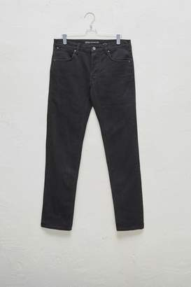 French Connection 72-Denim Stretch Slim Fit Jeans