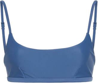 Matteau The Crop Bikini Top Size: 3