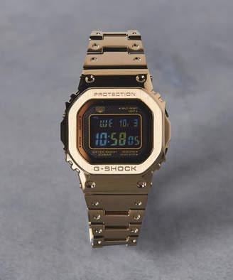 Casio (カシオ) - [CASIO(カシオ)] GMW-B5000GD-9JF