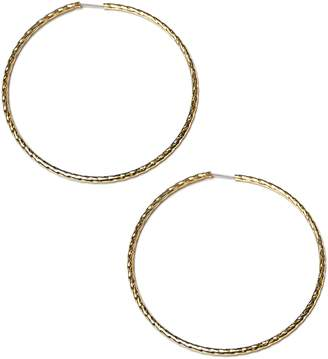 Jules Smith Designs Electra Hoops