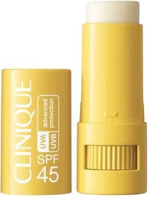 Clinique Sun Broad Spectrum SPF 45 Advanced Protection Stick