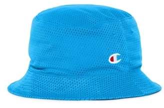 Champion Reversible Mesh Bucket Hat