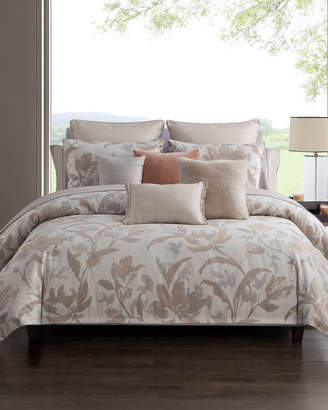 Highline Jacqueline King/California King Comforter Set