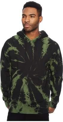 Publish Kerami Sweater Men's Sweater