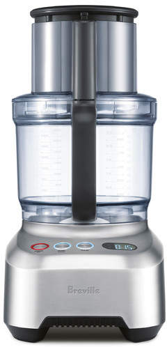Breville 16-Cup Sous Chef Food Processor
