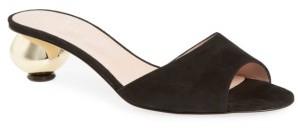 Women's Kate Spade New York Paisley Sandal