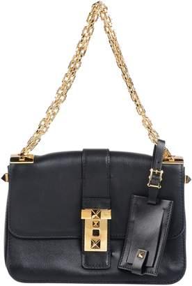 Valentino Handbags - Item 45415081FW